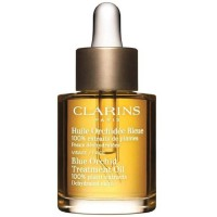 Clarins Blue Orchid Treatment Oil