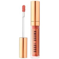 Bobbi Brown Summer Glow Crushed Oil Limited Edition
