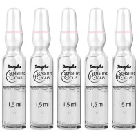 Douglas Collection Perfect Focus Soothing Ampoules