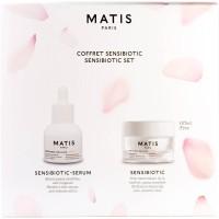 Matis MATIS Sensibiotic Coffret Set