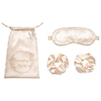 Douglas Collection Homestay Love Beauty Sleep Kit Cream