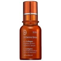 Dr Dennis Gross C + Collagen Brighten & Firm Vitamin C Serum