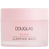 Douglas Collection Glow Sleeping Mask