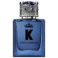 Dolce&Gabbana K Eau de Parfum