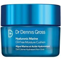 """Dr Dennis Gross Hyaluronic Marineâ""""¢ Oil-Free Moisture Cushion"""