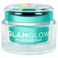 "Glamglow Moisturetripâ""¢ Omega-Rich Moisturizer"