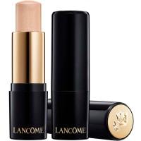 Lancôme Teint Idole Ultra Wear Highlighter Stick