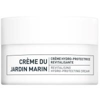 Algologie Creme Du Jardin Marin Revitalising Hydro-Protecting Cream