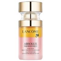 Lancôme Rose Drop Night Peeling Concentrate