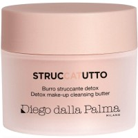 Diego Dalla Palma Struccatutto Detox Make-up Cleansing Butter