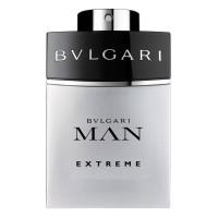 Bvlgari Man Extreme Eau deToilette