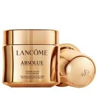 Lancôme Absolue Rich Cream Refill