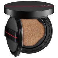 Shiseido Synchro Skin Self-Refreshing Cushion Compact