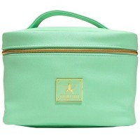 Jeffree Star Cosmetics Cosmetics Mint Travel Bag