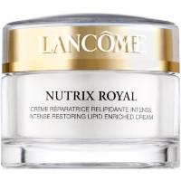 Lancôme Nutrix Royal Day Cream