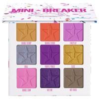 Jeffree Star Cosmetics Jawbreaker Mini Palette