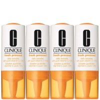 Clinique Fresh Pressed ™ Daily Booster with Pure Vitamin C 10%