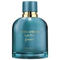 Dolce&Gabbana Forever