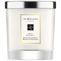 Jo Malone London Jo Malone Wild Bluebell Home Candle