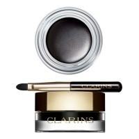 Clarins Waterproof Gel Eyeliner Limited Edition