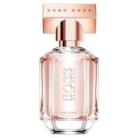 Hugo Boss The Scent For Her Eau de Toilette