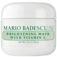 Mario Badescu Brightening Mask With Vitamin