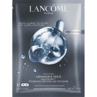 Lancôme Advanced Génifique Yeux Light-Pearl Hydrogel Melting 360 Eye Mask