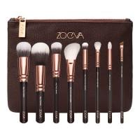 Zoeva ZOEVA Rose Golden Luxury Set Vol.1