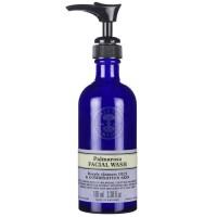Neal's Yard Remedies Palmarosa Facial Wash